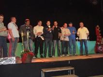 Rallye Kohle & Stahl 2008_91