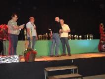 Rallye Kohle & Stahl 2008_92