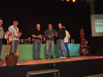Rallye Kohle & Stahl 2008_93