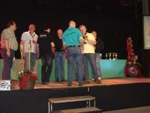 Rallye Kohle & Stahl 2008_94