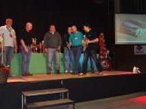 Rallye Kohle & Stahl 2008_95