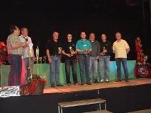 Rallye Kohle & Stahl 2008_96