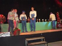 Rallye Kohle & Stahl 2008_97