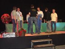 Rallye Kohle & Stahl 2008_98