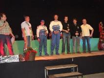 Rallye Kohle & Stahl 2008_99