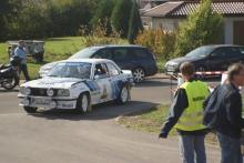 Rallye Kohle & Stahl 2009_100
