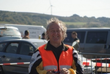Rallye Kohle & Stahl 2009_102