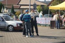 Rallye Kohle & Stahl 2009_105