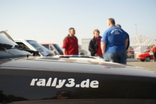 Rallye Kohle & Stahl 2009_107