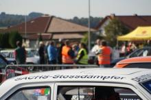 Rallye Kohle & Stahl 2009_109