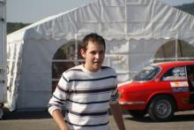 Rallye Kohle & Stahl 2009_113