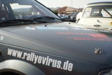 Rallye Kohle & Stahl 2009_114