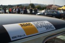 Rallye Kohle & Stahl 2009_118