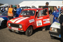 Rallye Kohle & Stahl 2009_119