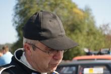 Rallye Kohle & Stahl 2009_121