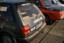 Rallye Kohle & Stahl 2009_122