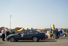 Rallye Kohle & Stahl 2009_123
