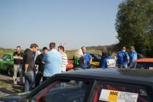 Rallye Kohle & Stahl 2009_124
