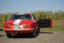 Rallye Kohle & Stahl 2009_125