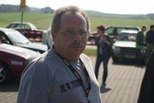 Rallye Kohle & Stahl 2009_126
