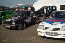Rallye Kohle & Stahl 2009_127