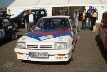 Rallye Kohle & Stahl 2009_128