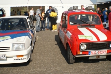 Rallye Kohle & Stahl 2009_129