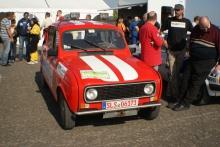 Rallye Kohle & Stahl 2009_130