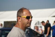 Rallye Kohle & Stahl 2009_133