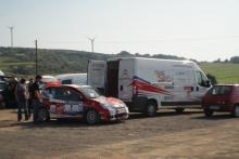 Rallye Kohle & Stahl 2009_134