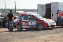 Rallye Kohle & Stahl 2009_135