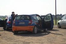 Rallye Kohle & Stahl 2009_136