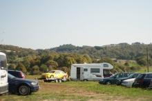 Rallye Kohle & Stahl 2009_137