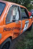 Rallye Kohle & Stahl 2009_138