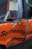 Rallye Kohle & Stahl 2009_139