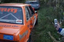 Rallye Kohle & Stahl 2009_140