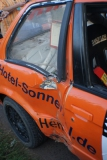 Rallye Kohle & Stahl 2009_142