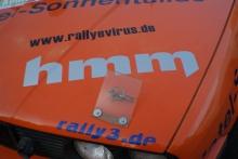 Rallye Kohle & Stahl 2009_143