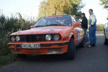 Rallye Kohle & Stahl 2009_145