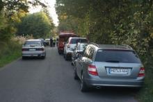 Rallye Kohle & Stahl 2009_146