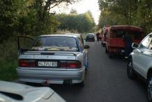 Rallye Kohle & Stahl 2009_147