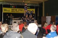 Rallye Kohle & Stahl 2009_149