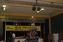 Rallye Kohle & Stahl 2009_150