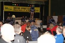 Rallye Kohle & Stahl 2009_151