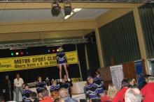 Rallye Kohle & Stahl 2009_153