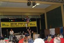 Rallye Kohle & Stahl 2009_154