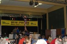 Rallye Kohle & Stahl 2009_156