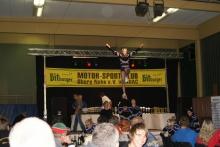 Rallye Kohle & Stahl 2009_159
