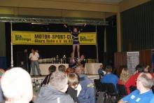 Rallye Kohle & Stahl 2009_160