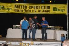 Rallye Kohle & Stahl 2009_161
